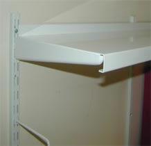 Spur 174 Shelving Shelf Brackets Freestanding Shelving